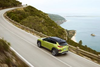 All New Kona Exterior (11)