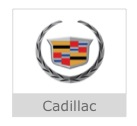 Cadillac Button
