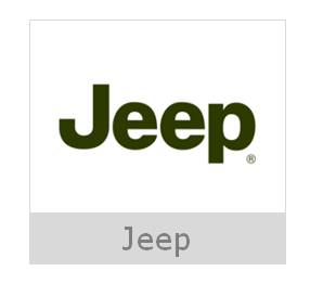 Jeep Button