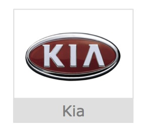 Kia Button