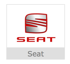 Seat Button