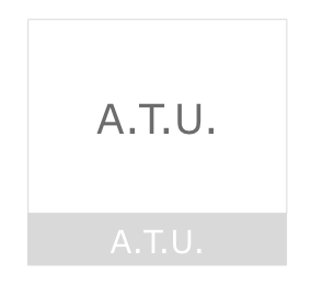 ATU Button