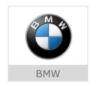 BMW Bikes Button