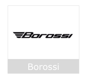 Borossi Button
