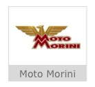 MotoMorini Button