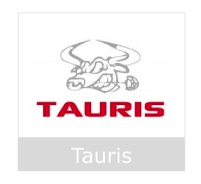 Tauris Button