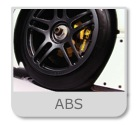 ABS (Anit-Blockier-System)